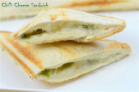 cuisinart sandwich grill recipes images