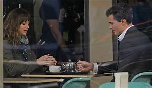 Gauravs Movie Reviews: Fifty Shades of Grey Movie Trailer ...