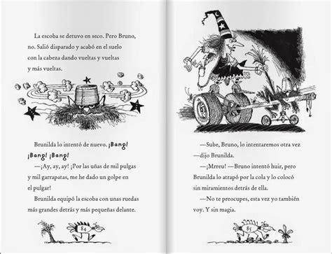 El libro verde de la bruja solitaria brujería tradicional, hechizos de magia y ejercicios para crear tu La Bruja V Erde Pdf / La bruja piruja - Cuentos infantiles ...