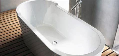vasca ovale prezzo linea bagno occasioni