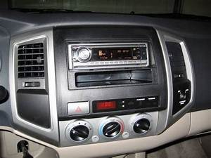 Stereo Upgrade Basic How To     2nd Gen