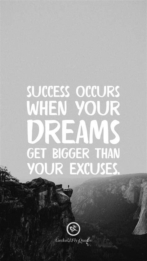 Pin Nikita Vasant Motivational Wallpaper Quotes