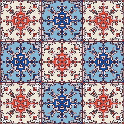 azulejos de azulejo portugues azul  blanco hermosa patte