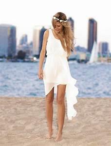 flowy beach wedding dress all women dresses With flowy beach wedding dresses