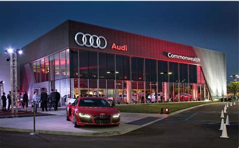 audi south coast    reviews car dealers