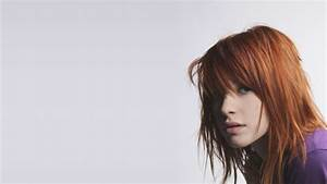Hayley Williams Full HD Wallpaper and Background Image ...