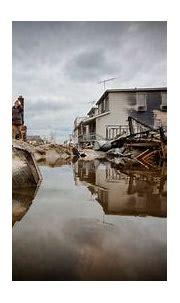 Cayman Eco - Beyond Cayman Climate Change Added $8 Billion ...