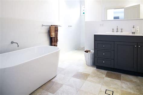 kitchen renovation ideas australia do it yourself amazing house renovation