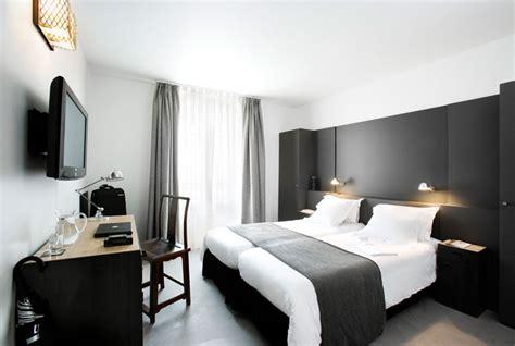 stores pour chambres à coucher hotel luxe site officiel