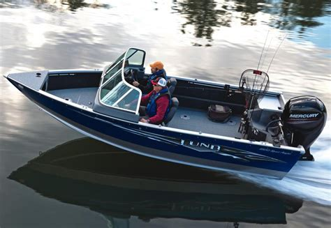 Lake Sport Aluminum Boats by 2016 New Lund 1800 Sport Angler Aluminum Fishing Boat For