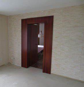 Tragende Wand Entfernen Kosten : tragende wand entfernen kosten ~ Markanthonyermac.com Haus und Dekorationen