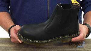 How To Find Support And Resistance On A Chart Dr Martens Work Fellside Steel Toe Sd Chelsea Sku