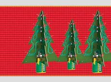 Happy Holidays! Information Technology