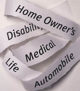 does buying insurance show a lack of faith With insurence