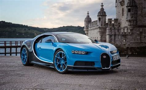 Most Expensive Racing Car by Most Expensive Car In The World A Luxurious Vehicle