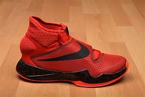 Buy cheap - hyperrev,lebron ii,shoes sale  Hyperrev