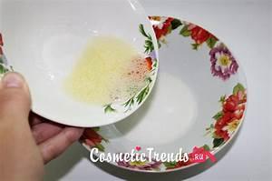 Эфирные масла от морщин мимических