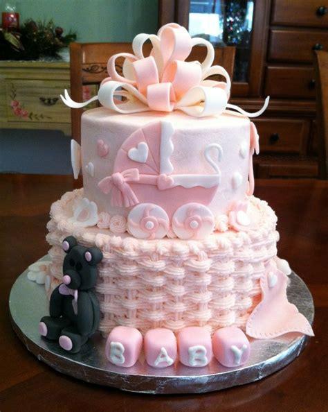 1904 baby decorating ideas 1904 best cakes pasteles
