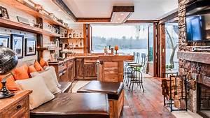westchester custom design indoor outdoor exterior bar