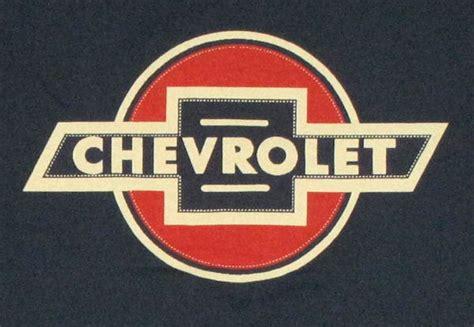 chevrolet cliparts   clip art  clip