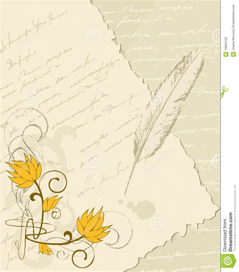 background for letters letter background vector stock vector image of swirl