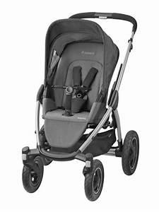 Maxi Cosi Alter : maxi cosi mura plus 4 kinderwagen online kaufen bei kidsroom kinderwagen ~ Watch28wear.com Haus und Dekorationen