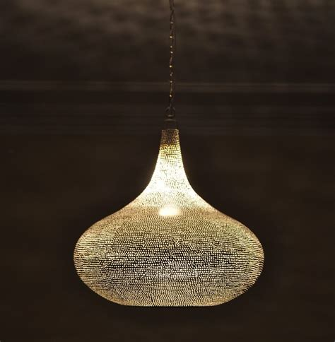 10 benefits of moroccan ceiling lights warisan lighting