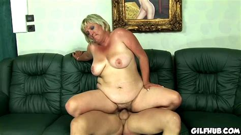 old granny gets her hairy pussy fucked by perverted dude hd porn videos spankbang