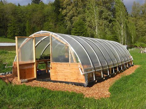 house plans green greenhouse plans gardening