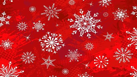 christmas wallpaper wallpaper christmas  desktop