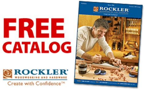 woodworking catalogs find woodworking tools