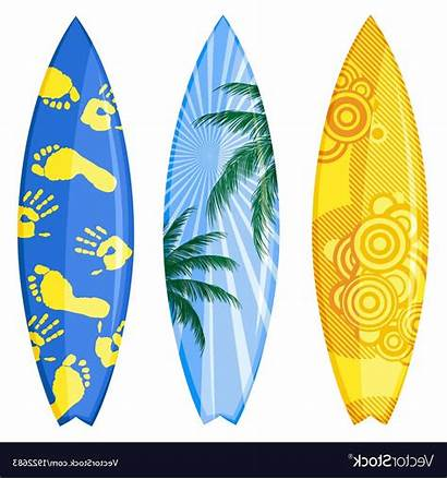 Surfboard Clipart Library