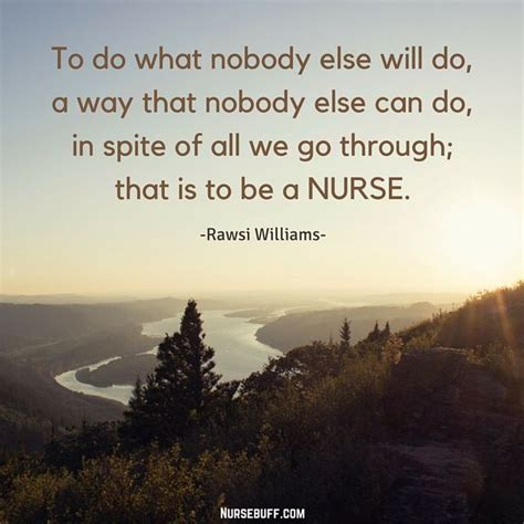 top  greatest nursing quotes   time inspirational