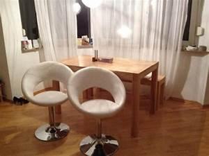 Schöne Stühle Für Esszimmer : 2 sch ne moderne plump esszimmer st hle sessel in wei m bel martin in annweiler ~ Sanjose-hotels-ca.com Haus und Dekorationen