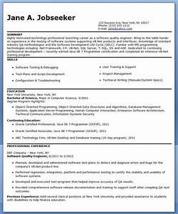 quality engineer resume template creative resume design With engineering resume templates word
