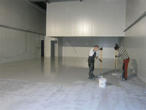 static dissipative polyurethane paint static safe
