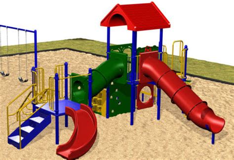 preschool amp daycare playground equipment for 752 | 7473 02 2 1 e1484008551785