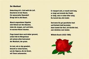 Gedicht Der Lattenzaun : der 70 geburtstag gedicht search results calendar 2015 ~ Lizthompson.info Haus und Dekorationen