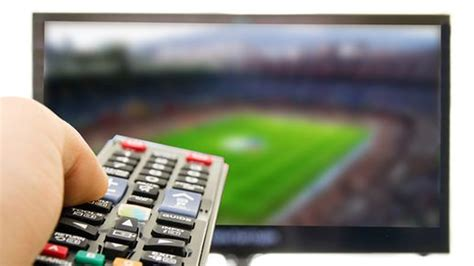 law bans cable companies  charging  rental