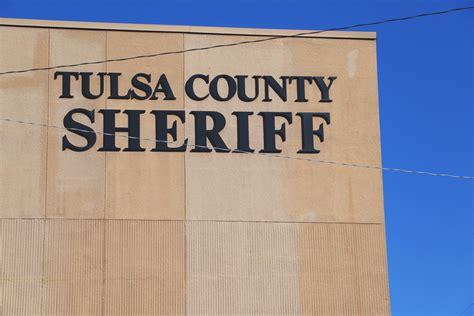 Tulsa Desk Blotter Mariaalcocercom