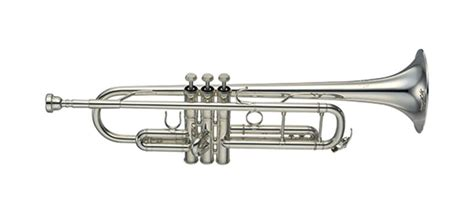 Best Trumpets Which Yamaha Trumpets Are Best For Jazz Ebay