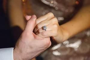 Come Organizzare Una Proposta Di Matrimonio A Natale