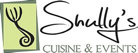 catering shullys cuisine   united states