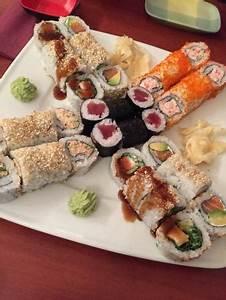 Sushi In Köln : sushi haus deutz k ln restaurant bewertungen telefonnummer fotos tripadvisor ~ Yasmunasinghe.com Haus und Dekorationen
