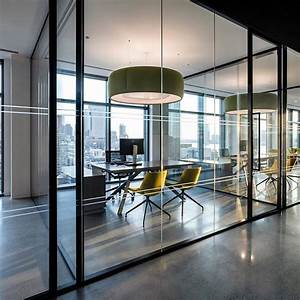 25+ best ideas about Glass office on Pinterest | Glass ...