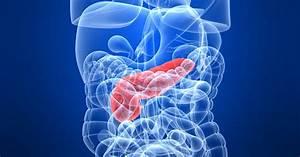 7, Warning, Signs, Of, Pancreatic, Cancer