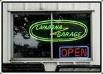 Lamorna Garage by Lamorna Garage Seattle Washington S Independent Land