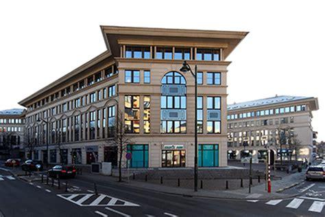 location de bureaux bruxelles place communale d 39 auderghem ag estate