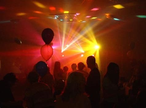 party lights  hire party warehouse light hire
