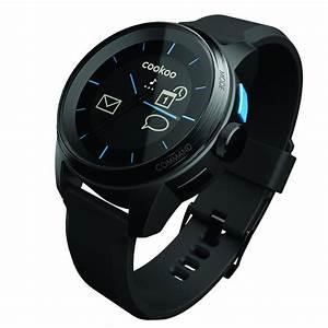 I Migliori SmartWatch su Amazon – iwatch apple